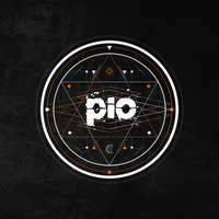 PIO Project by lyky90