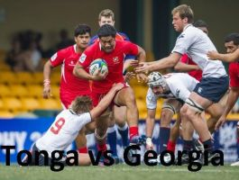 Tonga vs Georgia Rugby Worldcup 2015 live by rugbyworldcup2015tv