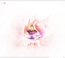 Lionel Messi2 by CoolDes