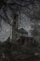 another church by mauromago