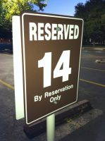 14 Reserved by jkire