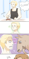 APH: OH CRAP by Randomsplashes