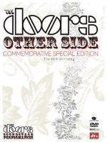 OTHER SIDE by isca