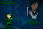Cancer - You Have Failed This City! by AnimeJason2010