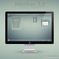 MacBar 3.0 en by Vit-Ok