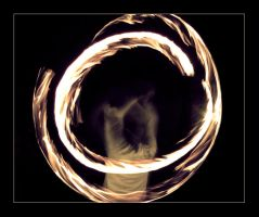 dancing with fire...6 by Freeq22