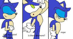 lol comic by sonicandamyareawesom