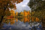 Autumn view... _1_ by my-shots