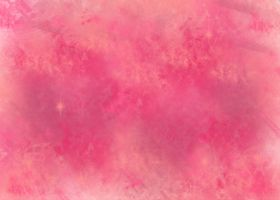 Pink Texture-My First by 20connie07