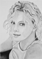 Charlize_Theron III Finale by TinasArtwork
