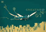 a little semiwildstyle by VALIgraphics