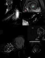 OCT: ROUND 3-Says (S)he loves me pg 4 (uncomplete) by ThisTeaIsTooSweet