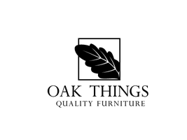 OAK Things by FnLY