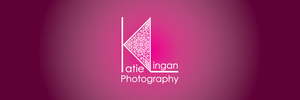 Katie Lingan Photography Cover by johnnygreek989