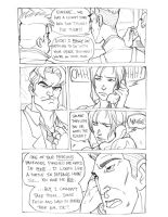 TENANTS pg014 by Gingashi