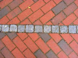 Pavement by Limited-Vision-Stock