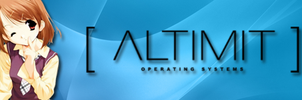 Altimit Promotional Banner 1 by Akarui-Japan