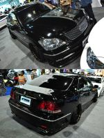 Motor Expo 2012 58 by zynos958