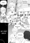 Let me in - Ch1 Pg 2 Eng by solochely