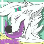 NONE 2k14 by WulfTrigger