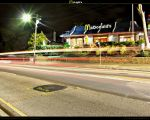 McLight's by x-thePRODiGY-x