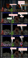 Invasion of the Bloodsuckers 7 by Sting-raptor