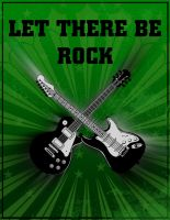 LET THERE BE ROCK by Guitarfreak8810