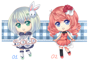 +Adoptable+ OPEN by SallyAnne-Ichi