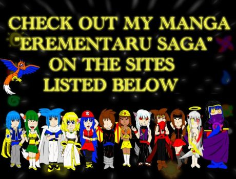 CLICK TO CHECK OUT THE OTHER SITES MY MANGA IS ON by Shane-zero
