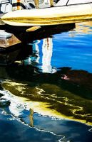 Habor Reflections Series - 7 by MSlygh