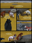 Another Life-p14 by TheDarkHyena