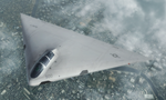 A-12 - US Navy by Jetfreak-7