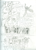 MH-LB page 1 by herby62