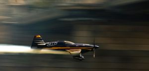 Red Bull Air Race Budapest 3 by bandesz99