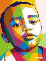 wpap art by andart25692