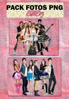 EME15 by Nobodyis-perfect