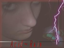Acid Rain is Me by Acid-Rain0929