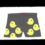 Prussia's Boxers by FearlessLullaby