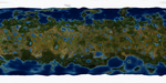Ceres Terraformed v 2.0 by 1Wyrmshadow1