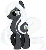 Request Princess-HallowSkye by Magister39