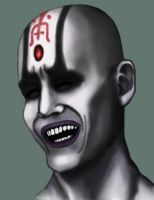 Quan Chi please! by Grace-Zed