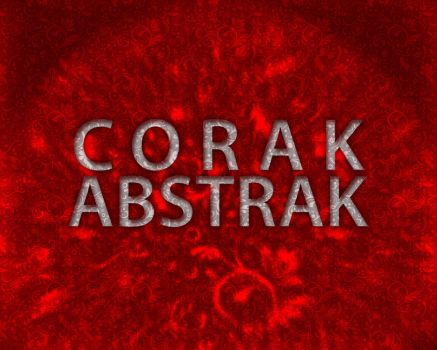 corak_abstrak by azeul