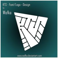 KTS by Wofka