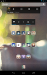 Nexus 7 | 8.20.13 by AidenHayles