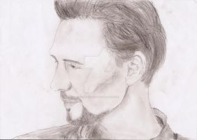 Tom Hiddleston 03 by Grimmynette