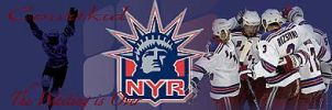NYR sig 1.2 by courtkid