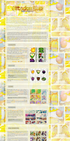 Altador Cup: Graphics and Resources by sosuftw