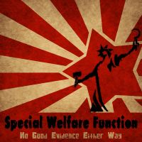 Special Welfare Function 2 by Xelioth