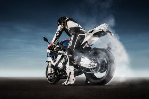 BMW 1000 RR clean edit by nazmoza