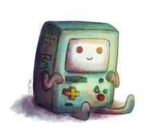 bmo by blubified